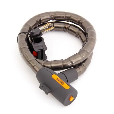 Joint lock KB 401 25x100