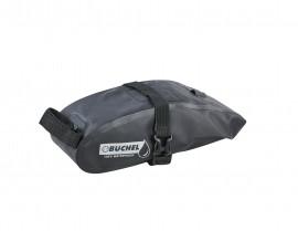 Сумка Sattelpacktasche, 100% waterproof, 20 x 10,5 x 7 cm BUCHEL