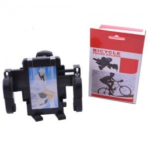 Підставка для велосипеда під телефон універсальна